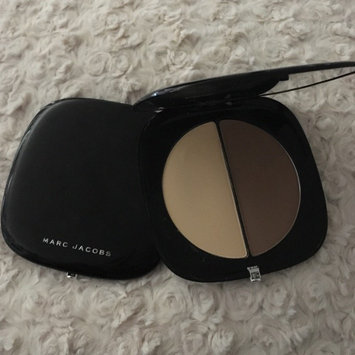 Marc Jacobs Beauty Instamarc Light Filtering Contour Powder uploaded by Celine D.