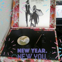 Rhino Fleetwood Mac - Rumours [35th Anniversary Super Deluxe Edition] [Box] uploaded by Aimee S.
