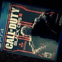 Activision Call Of Duty: Black Ops Iii - Playstation 3 uploaded by Megan E.