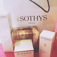 Sothys Active Creme uploaded by Barbie M.