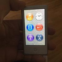 Apple iPod Nano - 7th Generation uploaded by Casey S.