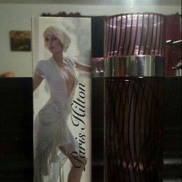 Photo of Paris Hilton Eau de Parfum Spray 50ml uploaded by Leslie P.
