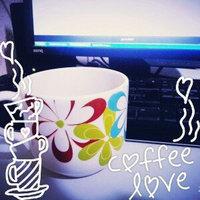 Nescafe Tasters Choice uploaded by Génesis B.