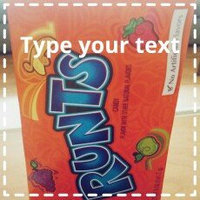 Wonka Runts Candy uploaded by Jessica P.