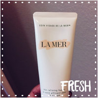 LA MER The Refining Facial uploaded by Lesley J.