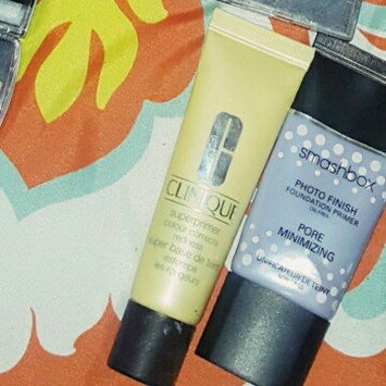 Photo of Clinique Superprimer Colour Corrects uploaded by Katiria S.