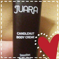 Juara Candlenut Hand & Body Balm uploaded by Jennifer S.