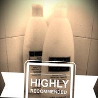 Trader Joe's Nourish Spa Balanced Moisturizing Shampoo uploaded by Angeles G.