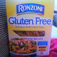 New World Pasta Co. Ronzoni Gluten Free Penne 12oz uploaded by Madison L.