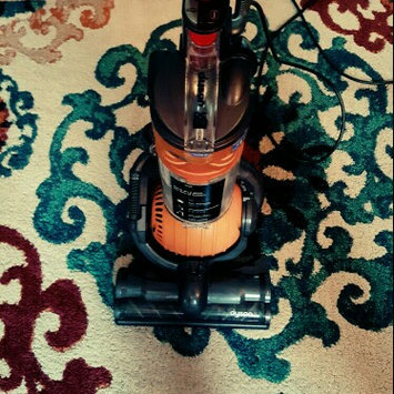 Photo of Dyson DC40 Vacuum, Origin Upright uploaded by Leanne Q.