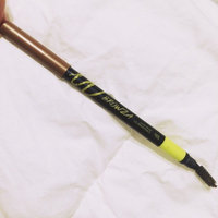 Touch In Sol Browza Super Proof Gel Brow Pencil uploaded by Maura F.