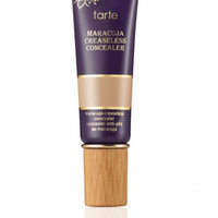 tarte Amazonian Clay Full-Coverage Concealer uploaded by Kim S.