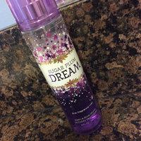 Bath & Body Works® Sugar Plum Dream Fine Fragrance Mist uploaded by Sarah P.