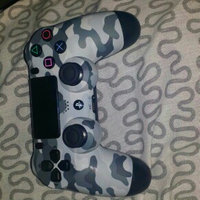 Nintendo DualShock 4 Wireless Controller - Urban Camo (PlayStation 4) uploaded by christeena s.