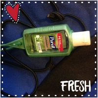 Purell Advanced Hand Sanitizer Travel Sized Jelly Wrap Bottle with Aloe, 1 oz uploaded by Alicia G.