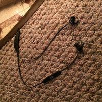 Altec Lansing(R) Wireless Stereo Headphones, Black uploaded by member-77bf6d831