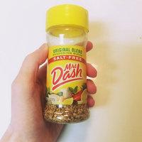 Mrs. Dash Salt-Free Seasoning Blend Original Blend uploaded by Teran F.