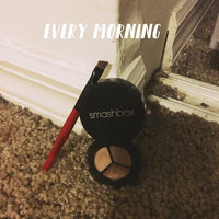 Smashbox Brow Tech Trio uploaded by Marissa F.