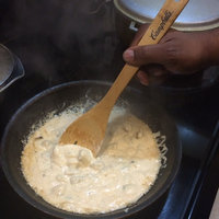 Campbell's® Creamy Parmesan Chicken Skillet Sauce uploaded by Sabrina C.