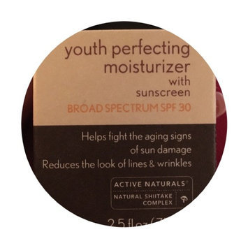 Photo of Aveeno® Active Naturals Positively Ageless Youth Perfecting Moisturizer SPF 30 uploaded by W1sgal A.