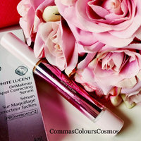 Shiseido White Lucent OnMakeup Spot Correcting Serum SPF 25 uploaded by Daisy