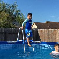 Intex Pool Ladder for 36