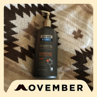 Gold Bond Ultimate Men's Essentials Hydrating Lotion uploaded by KatelynnG E.