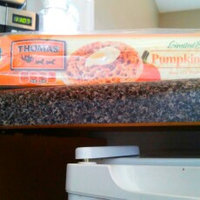 Thomas Limited Edition Seasonal English Muffins 6 ct uploaded by Tracy G.