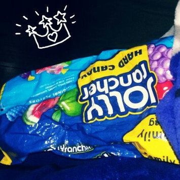 Photo of Jolly Rancher Sugar Free Hard Candy uploaded by Rebecca F.
