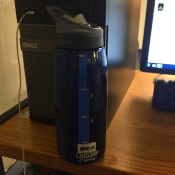 Photo of Camelbak® Eddy® Kids Water Bottles uploaded by Miranda C.