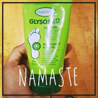 Glysomed Foot Balm uploaded by Sanchita A.