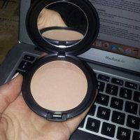 MAC Blot Powder/Pressed - Medium uploaded by Galin A.