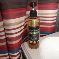 Hair Food Kiwi Shampoo - 17.9 oz uploaded by Calyssa H.