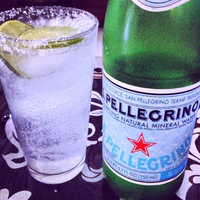 San Pellegrino® Sparkling Natural Mineral Water uploaded by 👑🎀Nelly G.