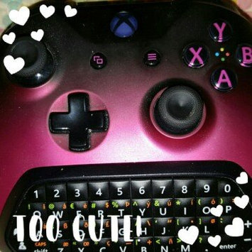 Microsoft Corp. XB1 Controller Shadow XBox One uploaded by Melissa E.