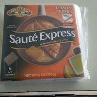 Land O'Lakes Saute Express Lemon Pepper uploaded by Jennifer R.