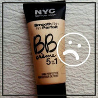 NYC New York Color BB Creme, 1 fl oz uploaded by member-6e3b37603