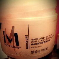 Motions Hair and Scalp Daily Moisturizing Hairdressing uploaded by Toni H.