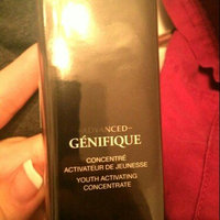 Lancôme Advanced Genifique Youth Activating Concentrate uploaded by Mari-Ana R.