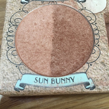 Photo of Too Faced Bronzer uploaded by Liana L.