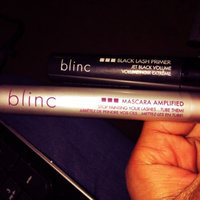 blinc Lash Primer uploaded by Inaas I.