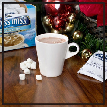 Swiss Miss Milk Chocolate with Marshmallow Hot Cocoa Mix uploaded by C G.