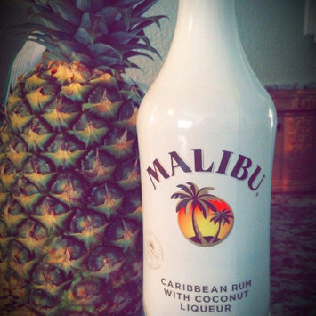 Malibu Original uploaded by Kristi P.