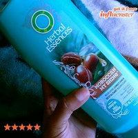 Herbal Essences Moroccan My Shine Nourishing Conditioner, 23.7 fl oz uploaded by Britney J.