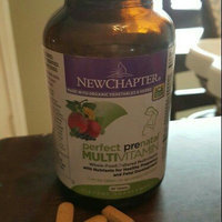 New Chapter Perfect Prenatal Whole-Food Multi Tabs uploaded by Heather F.