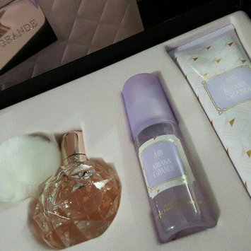 Photo of Ari by Ariana Grande Gift Set - A Macy's Exclusive uploaded by Abigail G.