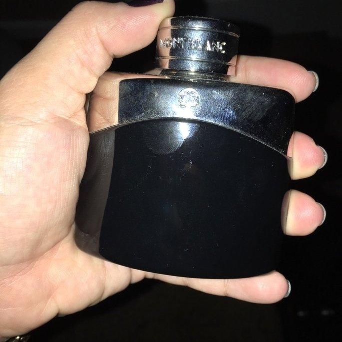 Inter Parfums, Inc. Men's Legend By Mont Blanc Eau De Toilette - 1.7 oz uploaded by Diana M.