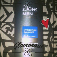 Dove Men+Care Hydration Balance Body And Face Wash uploaded by Eduardo R.