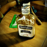 KC Masterpiece Barbecue Sauce Honey uploaded by Josimar T.