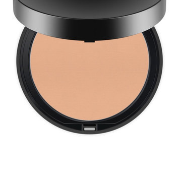 Photo of bareMinerals READY® SPF 20 Foundation uploaded by Mindy S.